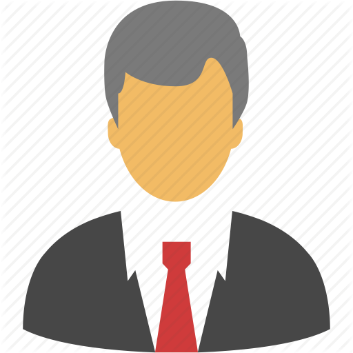Business Background Clipart Manager Business Company Transparent Clip Art
