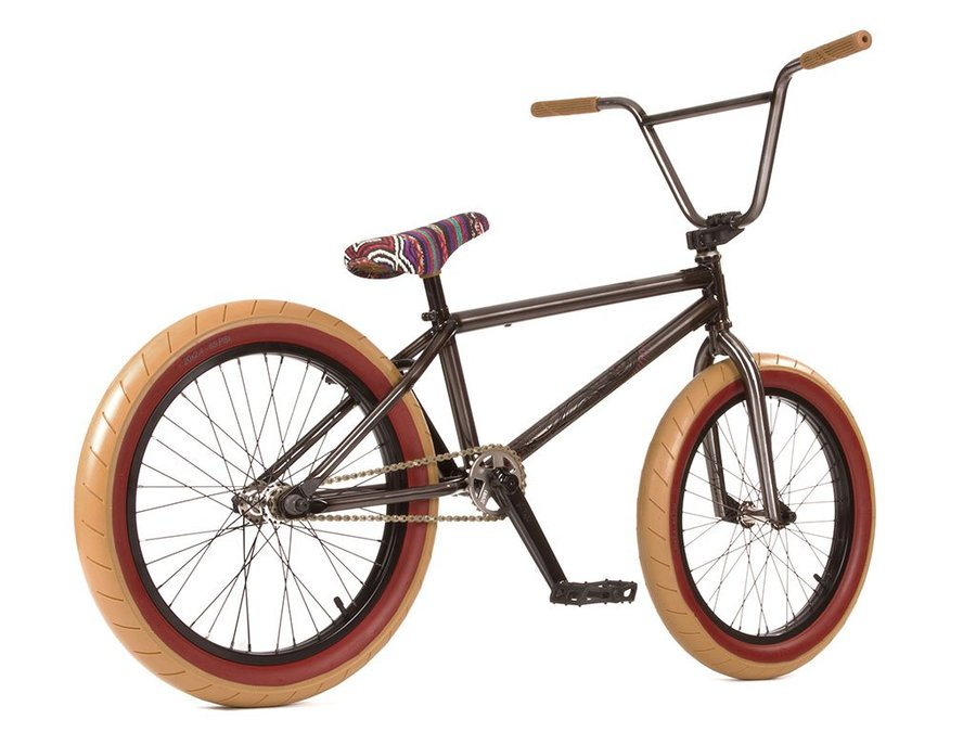Download bmx wethepeople crysis 2014 clipart BMX bike Bicycle ...