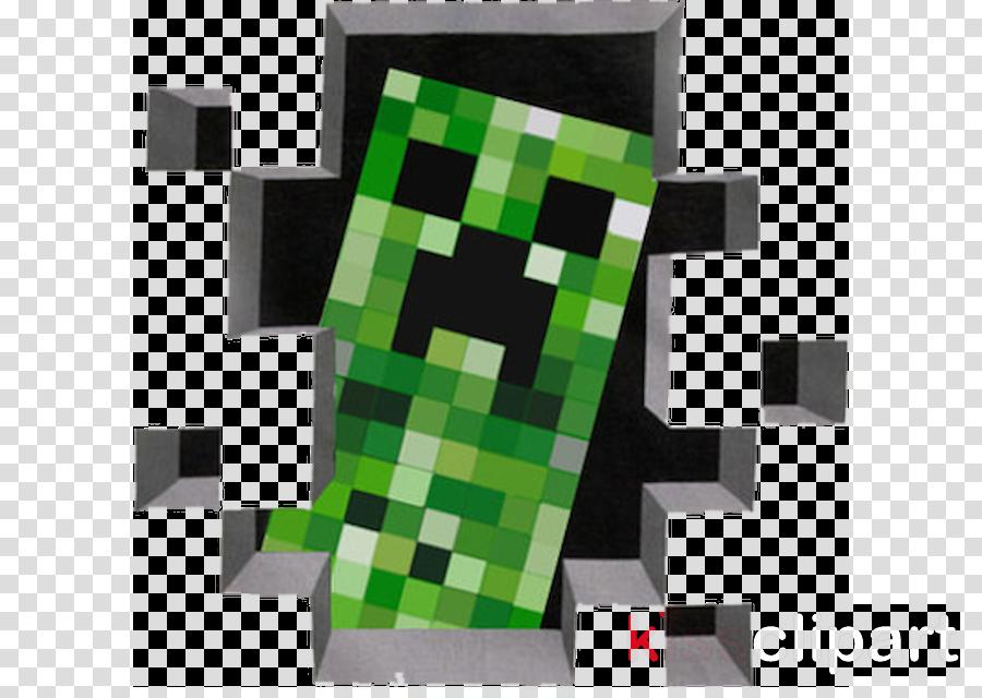 creeper png clipart Minecraft Desktop Wallpaper