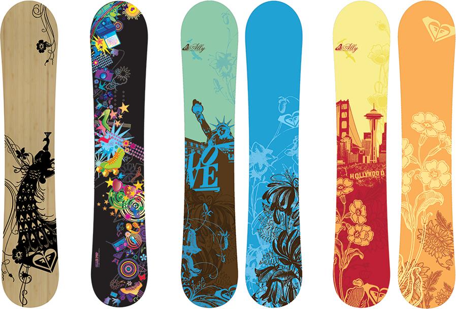 сноуборд пнг clipart Clip art