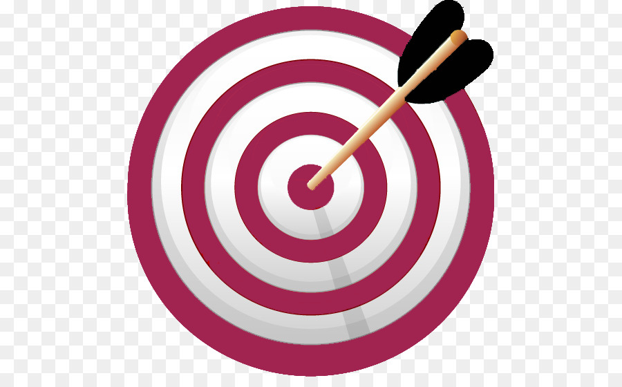 learning target clipart Bullseye Test of English as a Foreign Language (TOEFL) Clip art
