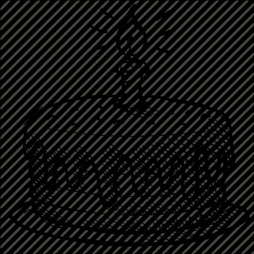Cupcake Food Cake Transparent Image Clipart Free Download