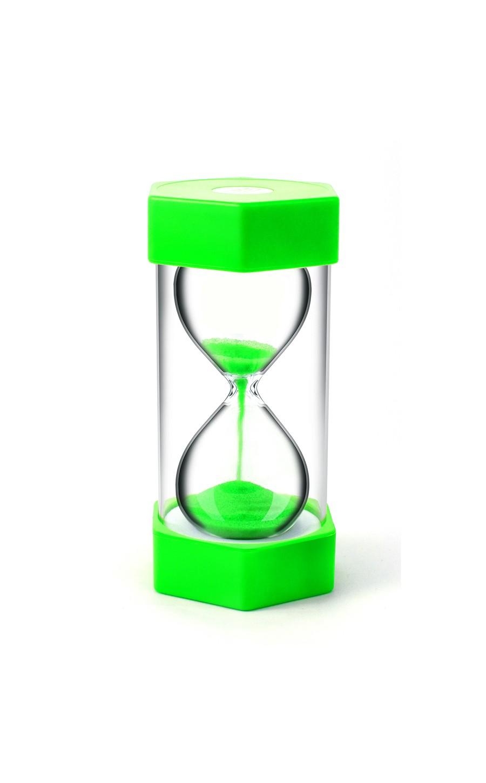 sand timer giant 10 min orange clipart hourglass timer minute