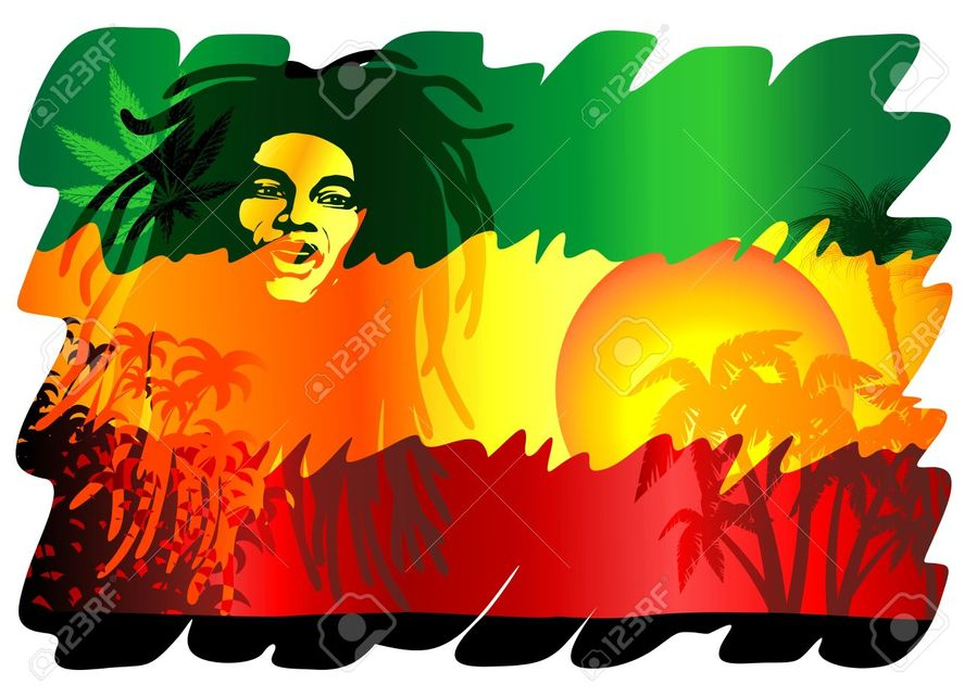 Download 4 Pics 1 Word 7 Letters T Shirt Clipart Bob Marley Letter
