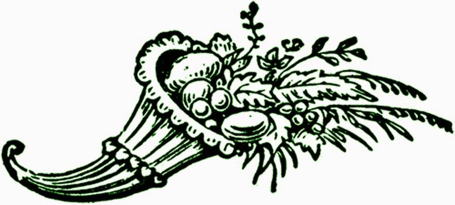 Download Demeter Symbols Greek Mythology Clipart Demeter Persephone