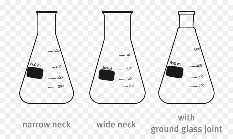 Beaker Cartoon Clipart Beaker Chemistry Glass Transparent Clip Art