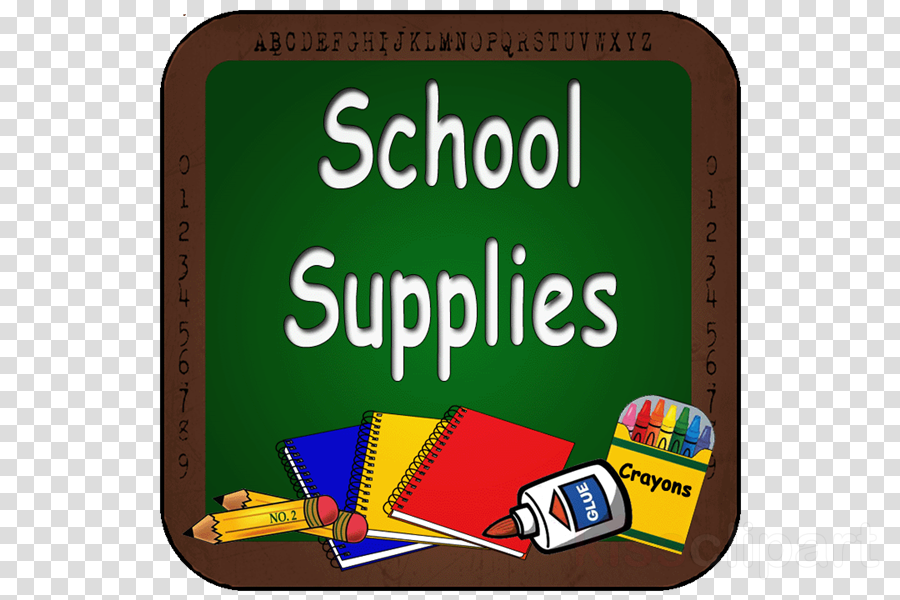 Operation Christmas Child Clipart 2019.First Day Of School 2019 Clipart School Product Text