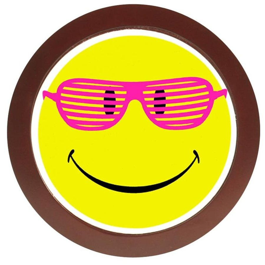 cool smiley faces with sunglasses clipart smiley sunglasses