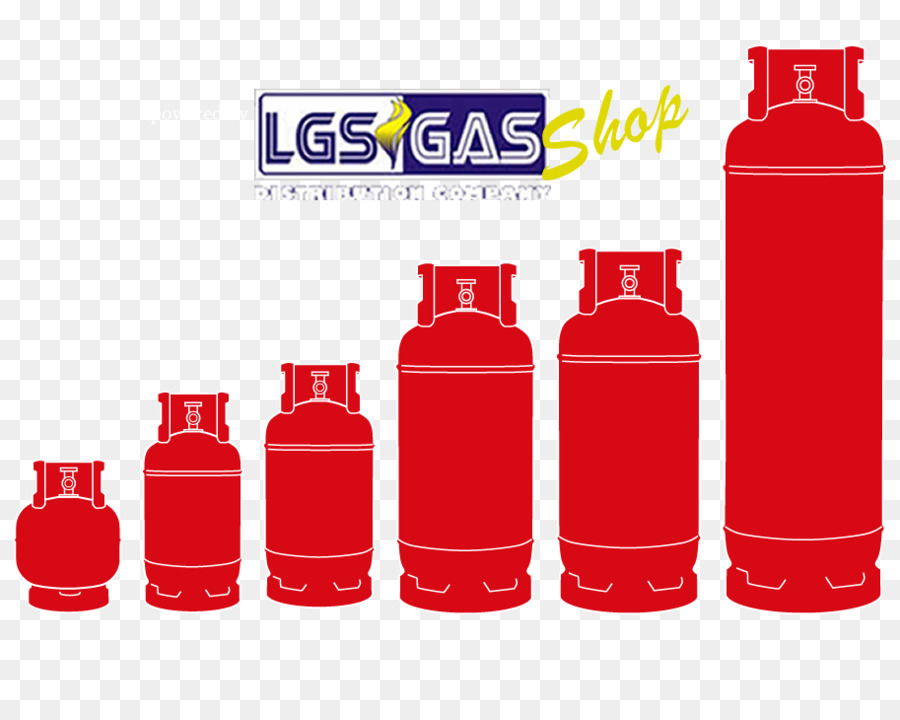 50 kg lpg cylinder dimension clipart Gas cylinder Liquefied petroleum gas