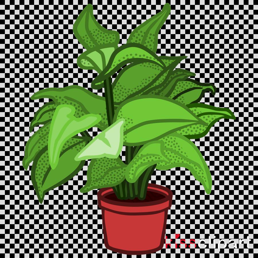 potted plant clipart Houseplant Clip art