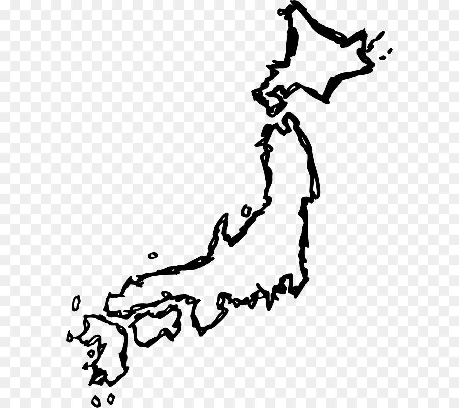 Tree nch Silhouettetransparent png image & clipart free download Images Of Japan Map Sillouhette on hyogo japan, yokota japan, winter in japan, kawasaki japan, info about japan, world map japan, languages spoken in japan, hakone japan, kanagawa japan, nikko japan, gifu japan, takayama japan, printable map japan, honshu japan, hiroshima japan, sendai japan, mountains in japan, nagoya japan, hamamatsu japan,