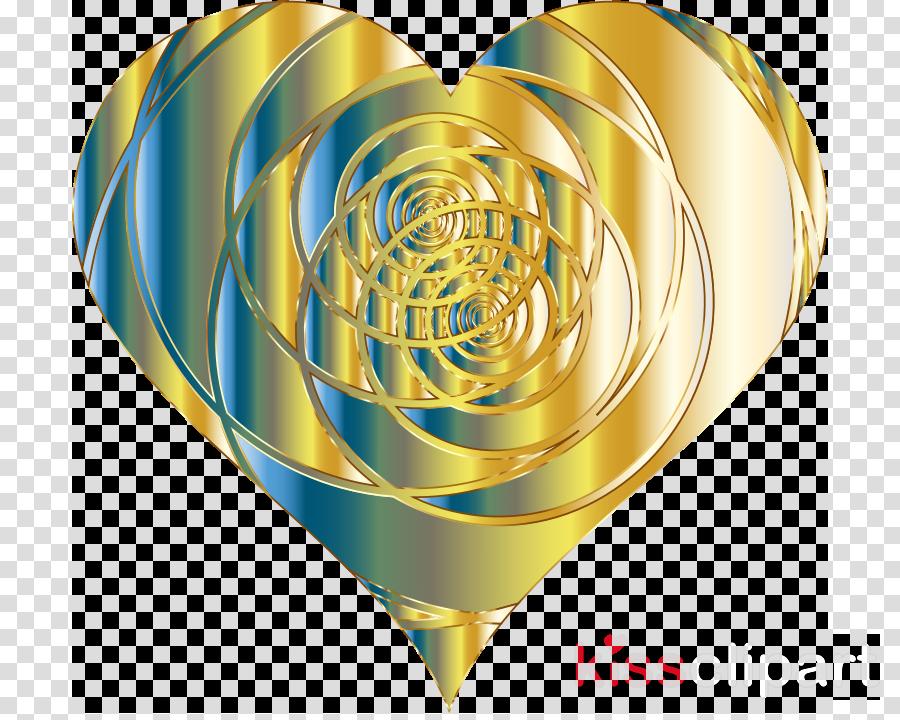 Clip art clipart Pixel art Line art Clip art