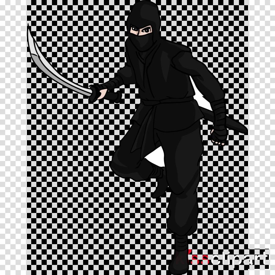 ninja png clipart Ninja Clip art