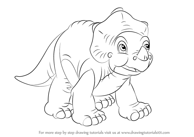 Download line art clipart The Sharptooth Whiskers Drawing | Drawing ...