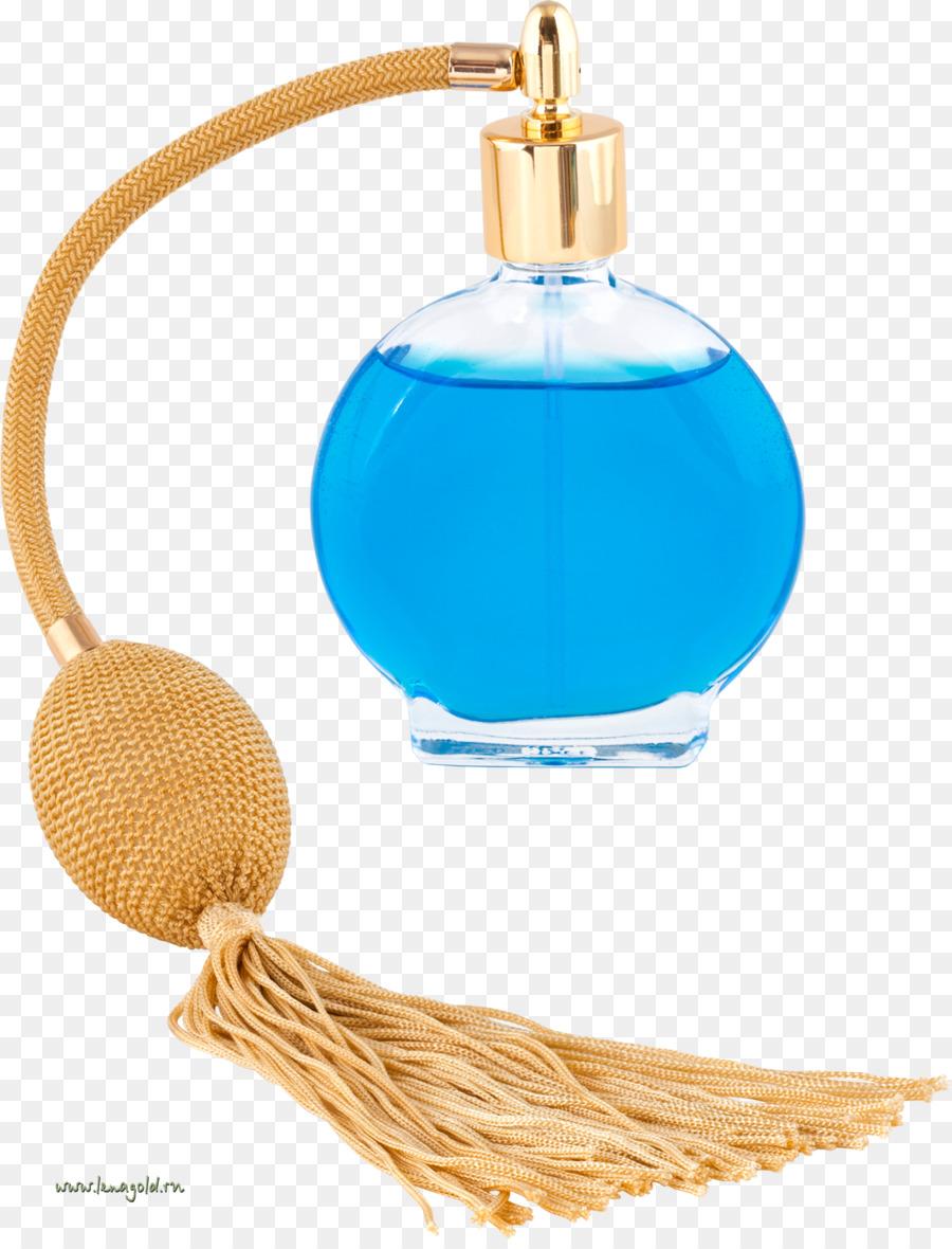 frasco de perfume antiguo clipart Perfume Bottles Clip art