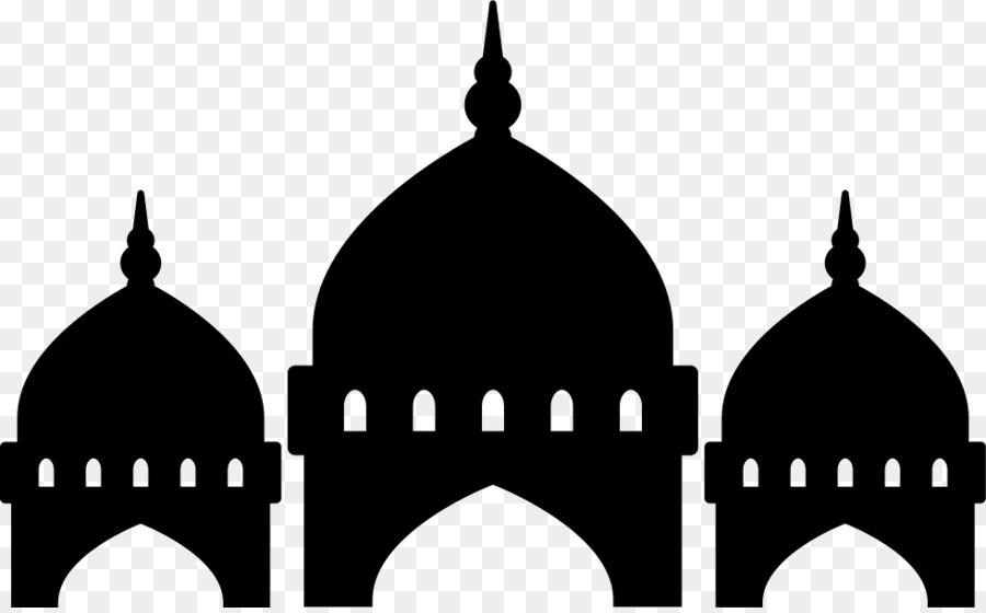 Eid Ramadan 2019