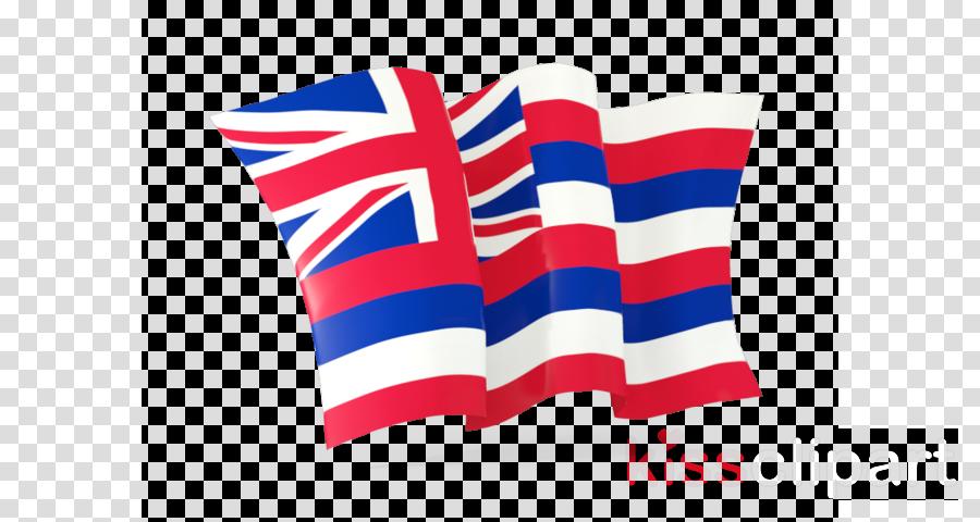 hawaii flag png clipart Kingdom of Hawaii Flag of Hawaii