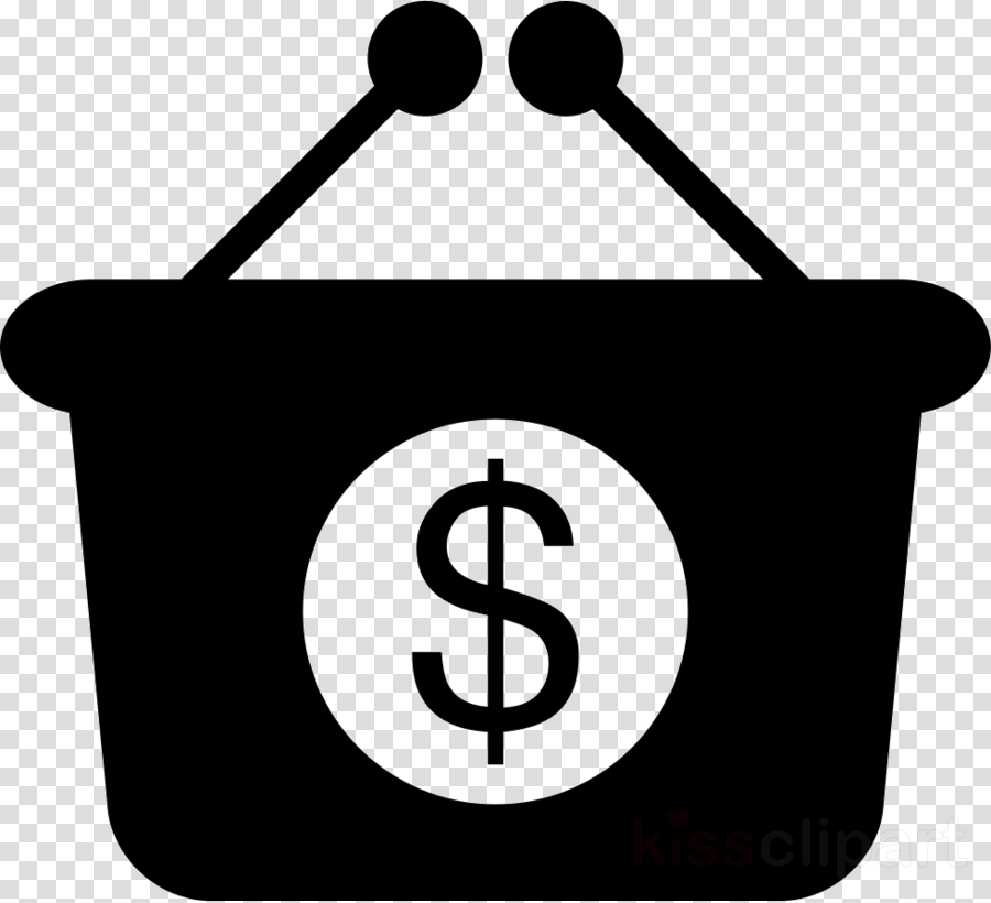 eurosymbool clipart Shopping Money Currency symbol