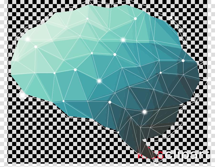 brain thinking png clipart Human brain