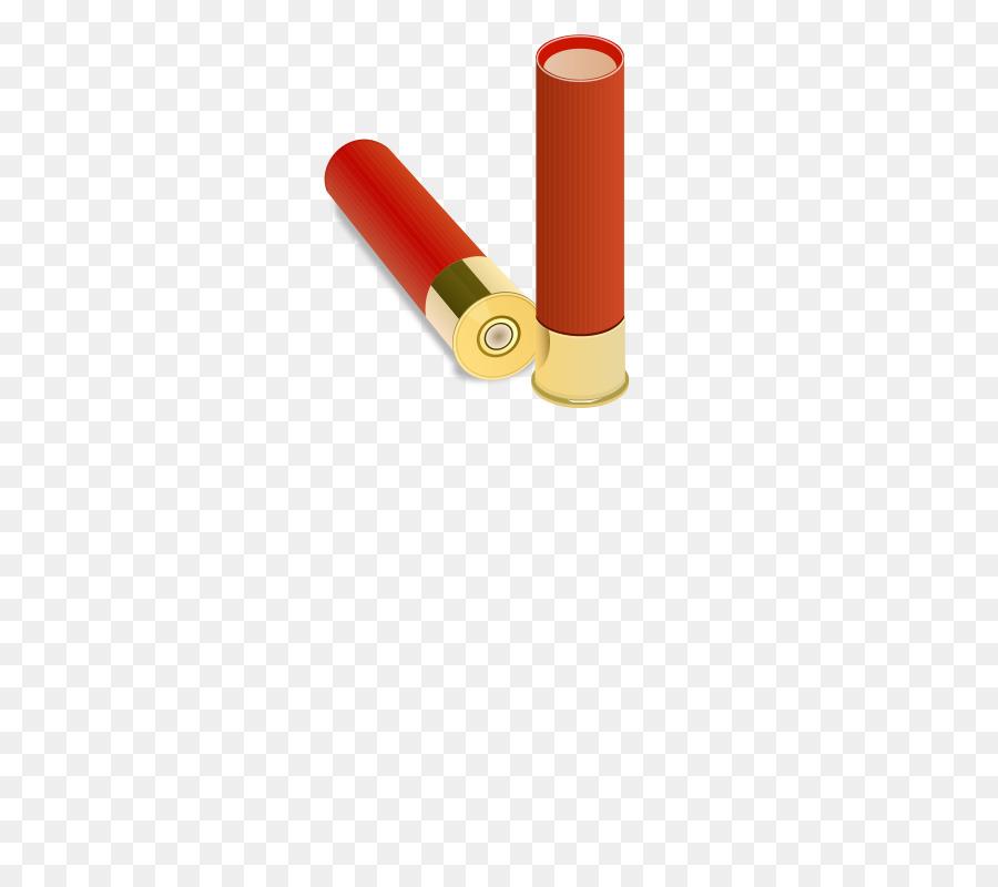 shotgun shells clipart Shotgun shell Clip art