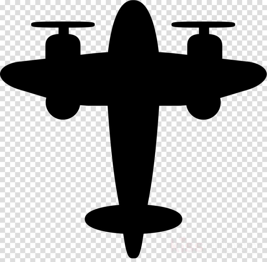 unicode airplane clipart Airplane Aircraft Emoji