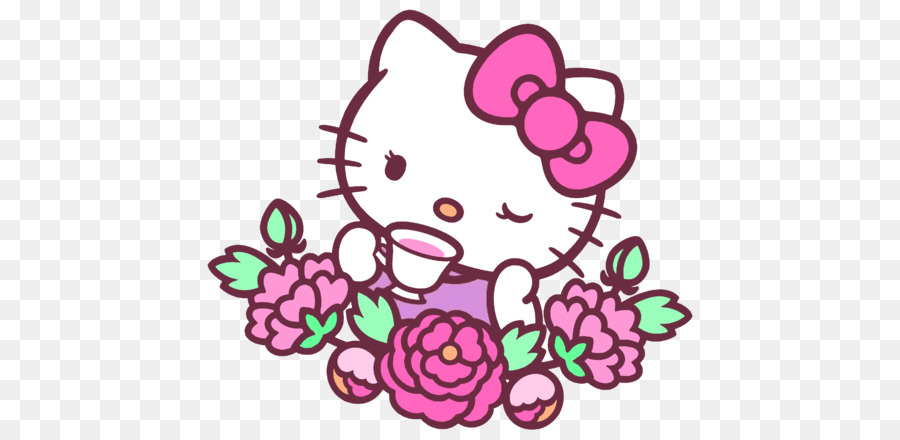 Hello Kitty Clipart Transparent Background Png - Transparent Hello Kitty Png  is a free transparent b… in 2020 | Hello kitty art, Hello kitty printables, Hello  kitty clipart