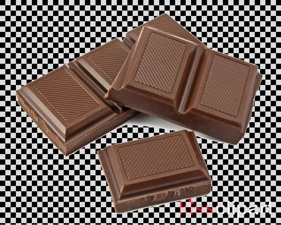 chocolate bar png clipart Chocolate bar White chocolate Kinder Chocolate