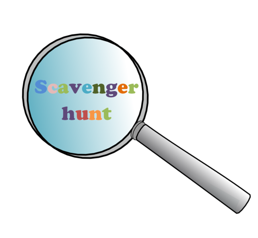 Magnifying Glass Clipart clipart - Glass, Product, Font ...