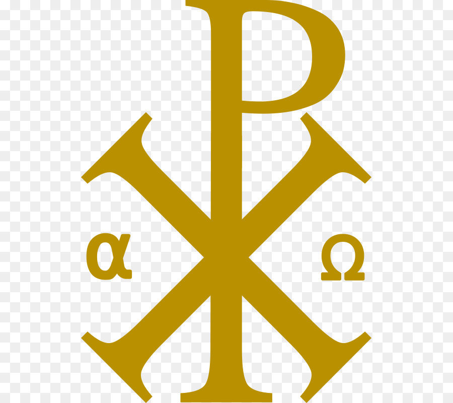 Download Alpha And Omega Christian Symbol Clipart Alpha And Omega