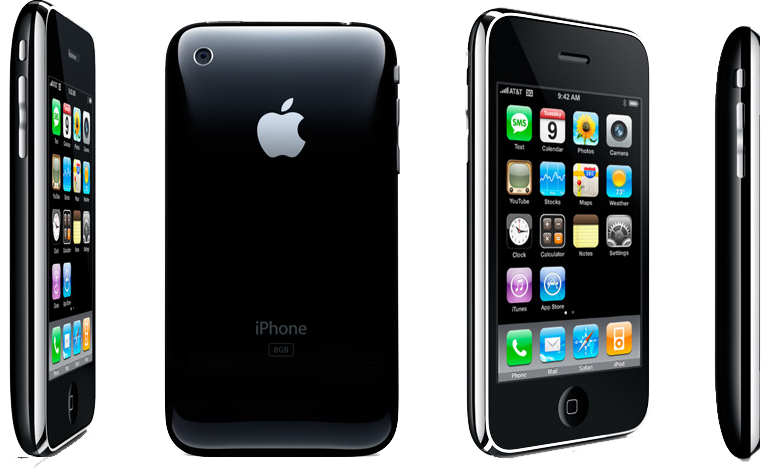 iphone 3 g clipart iPhone 3G iPhone X iPhone 5