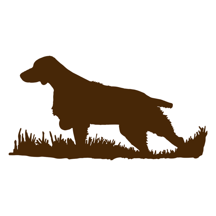 1248939ae0dcf Sticker, Hunting, Dog, transparent png image & clipart free download