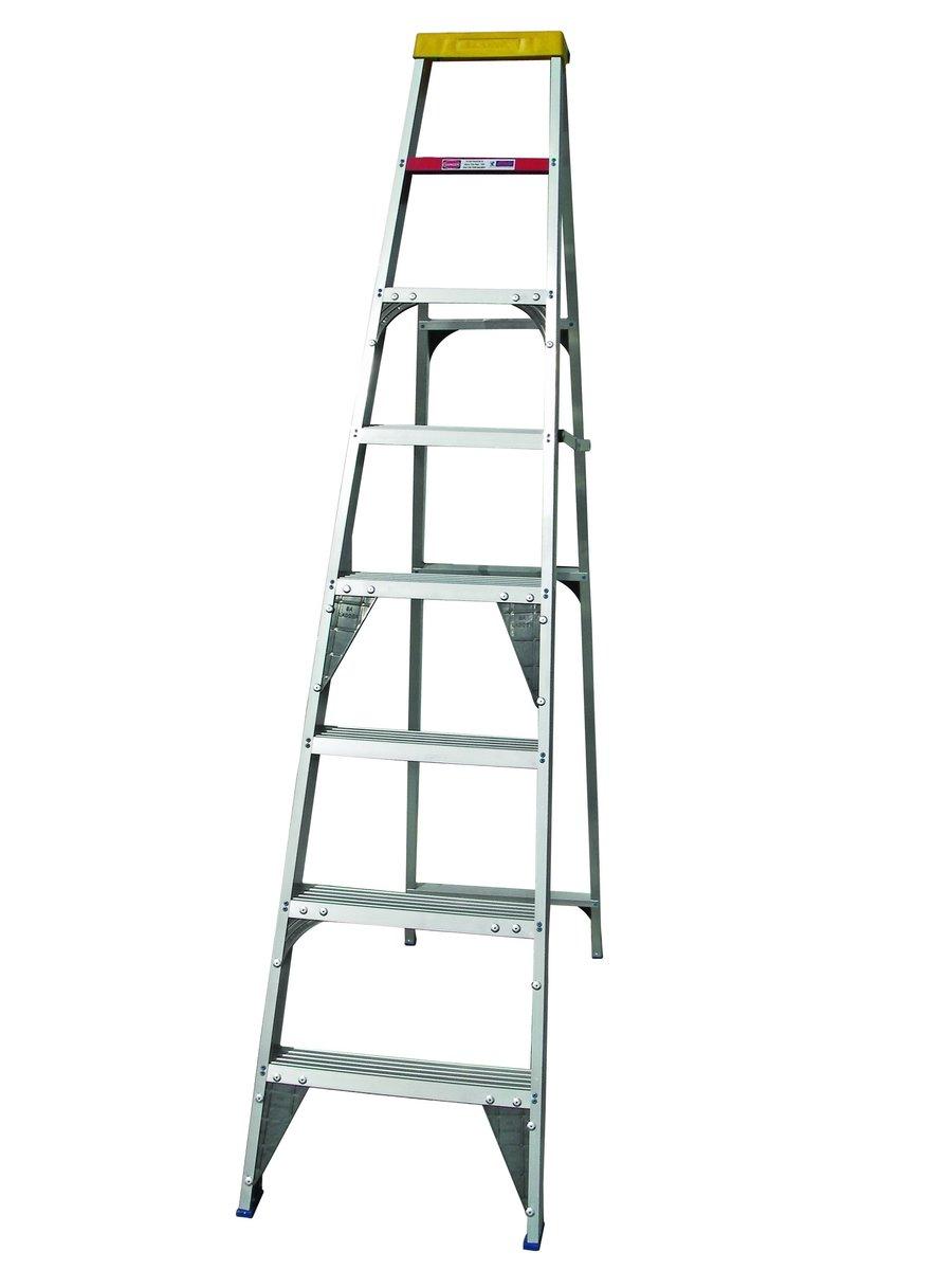 Download Shelf clipart Ladder Shelf A-frame | Ladder, Wall, Product ...