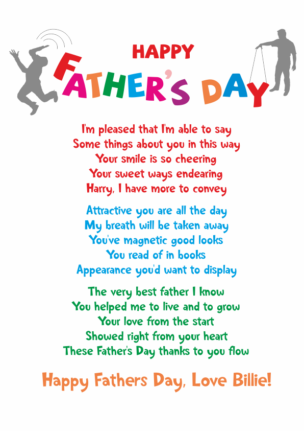 fathers day poems for cards clipart fathers day poetry