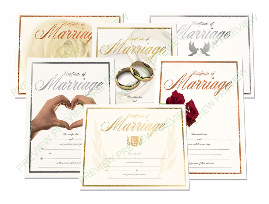 marriage text paper line font png clipart free download