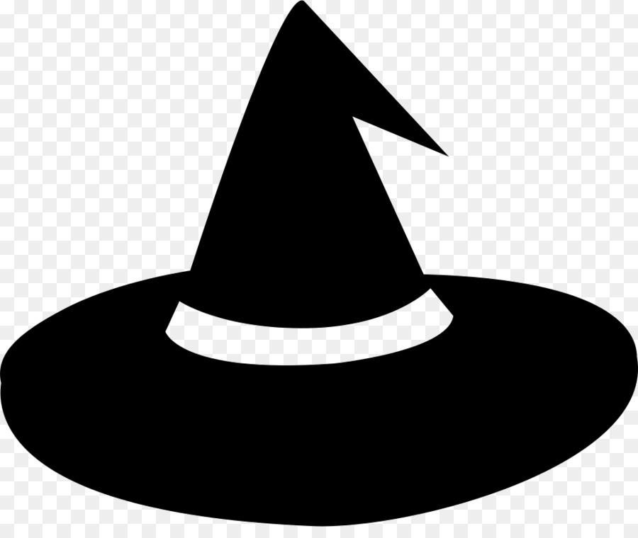 Witch Cartoon