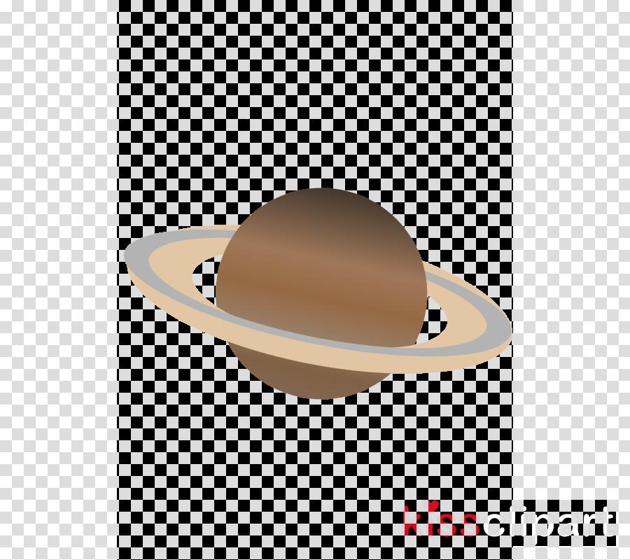 stetson boss of the plains clipart Boss of the Plains Stetson Cowboy hat baad17e56d1e