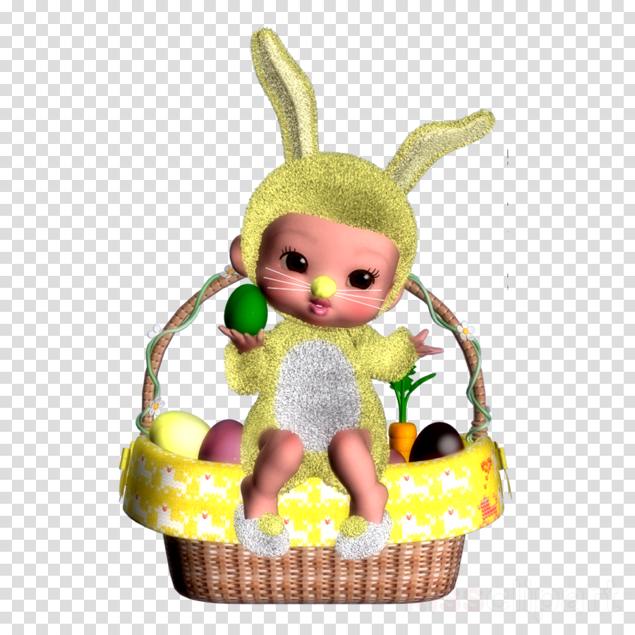 Clip art clipart Easter Bunny Clip art