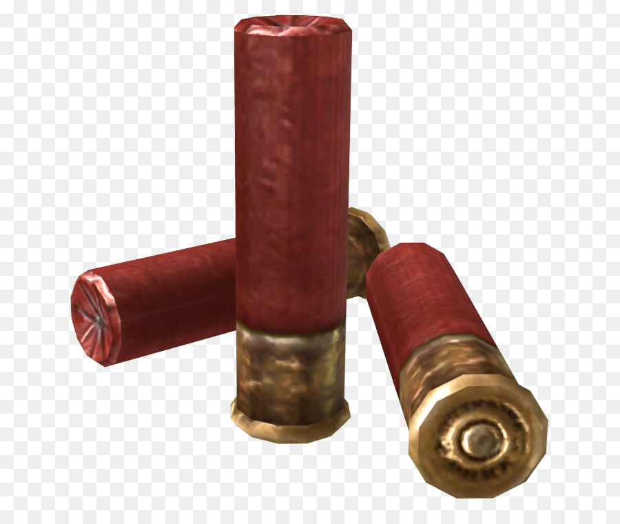 shotgun shells png clipart Shotgun shell Ammunition