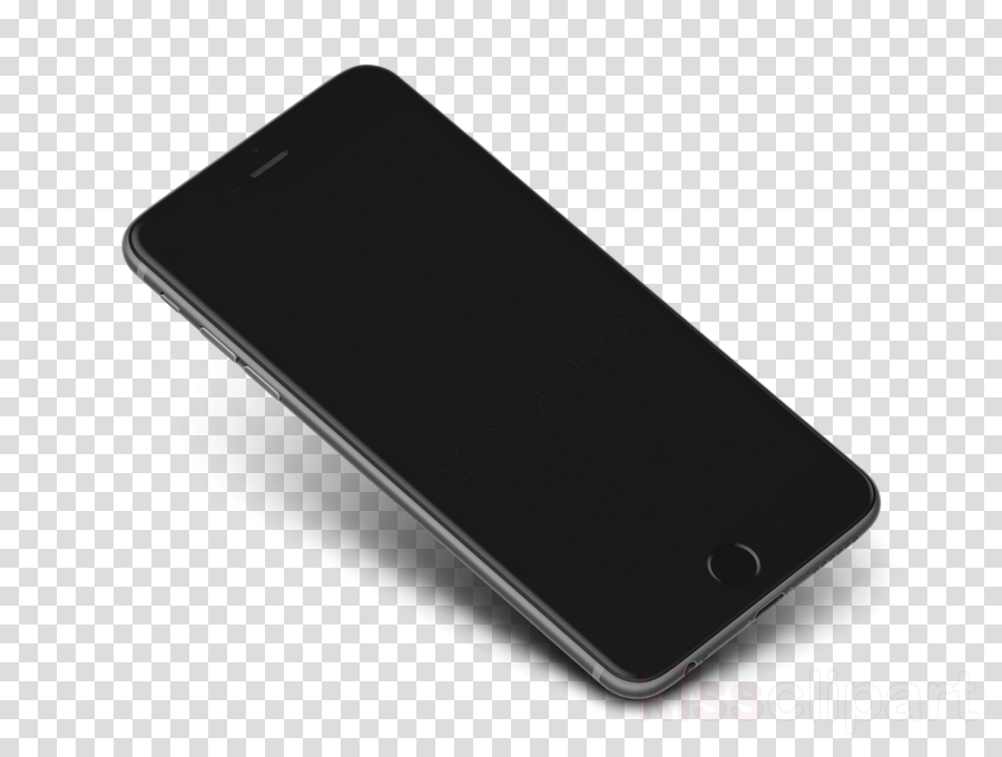 Technology, Product, Smartphone, transparent png image & clipart