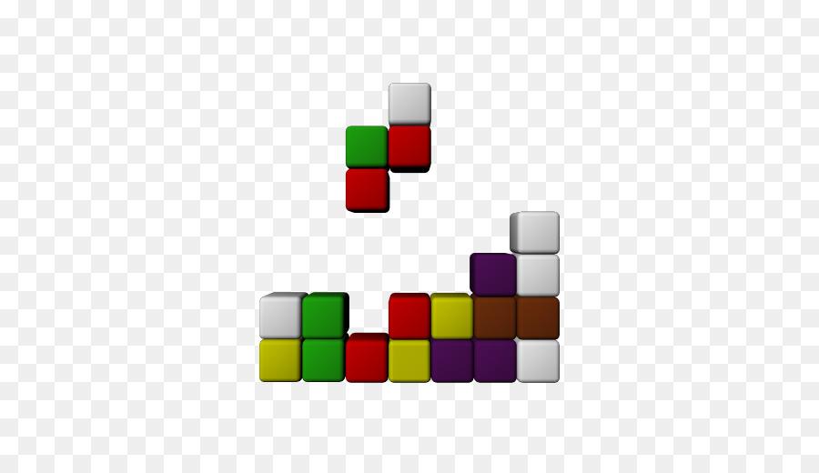 rubik's cube clipart Rubik's Cube