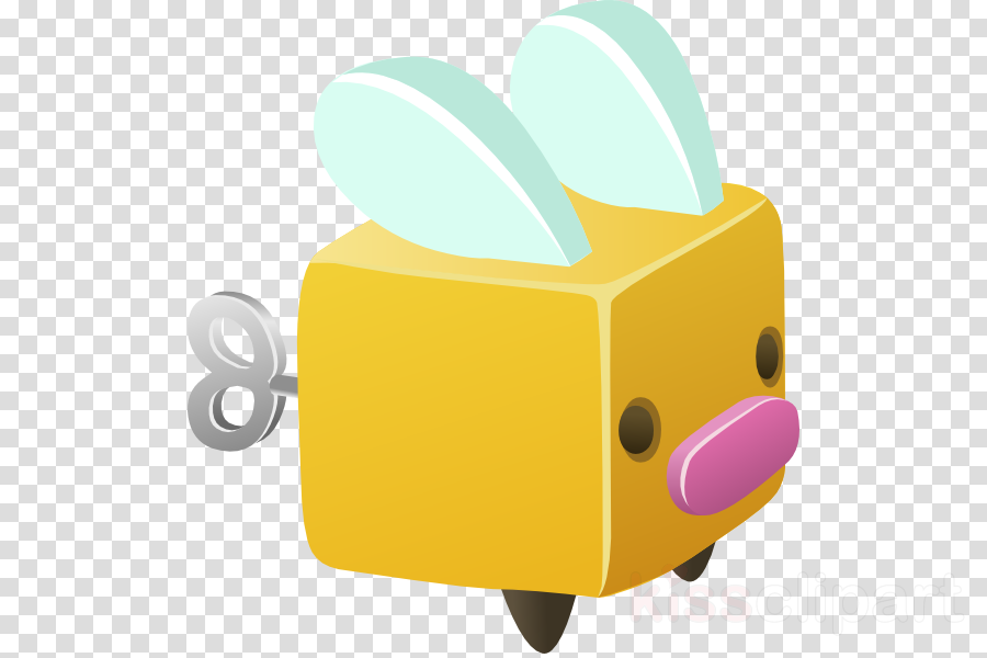bee toy png clipart Clip art