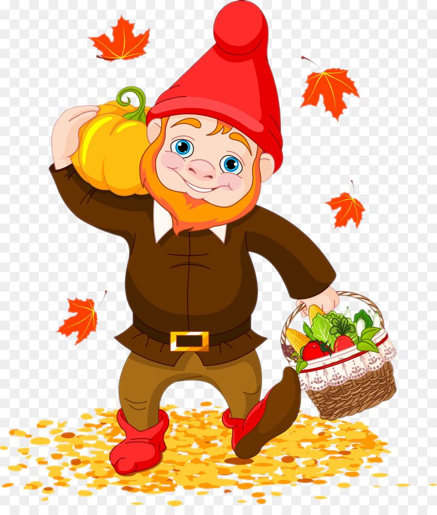 Christmas Gnomes Clipart.Christmas Gnome Clipart Food Cartoon Christmas