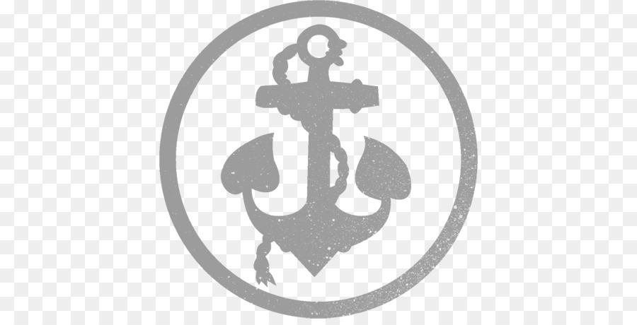 anchor clipart Anchor Clip art