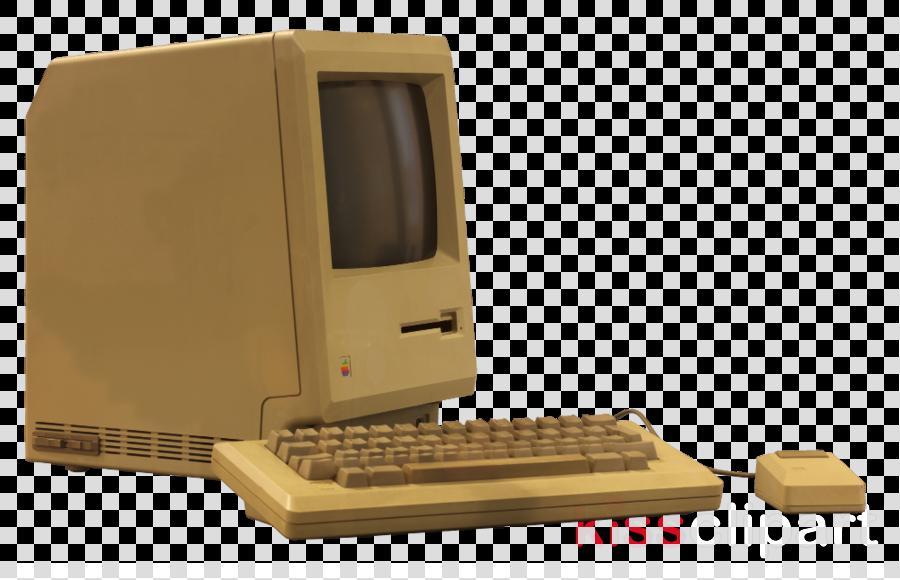 macintosh 512k png clipart Macintosh 512K Apple
