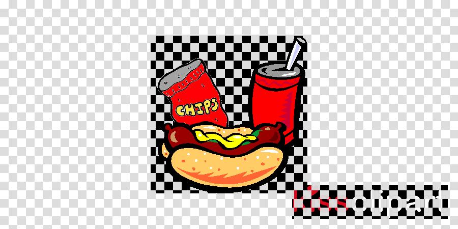 Hamburger Drink Food Transparent Png Image Clipart Free Download