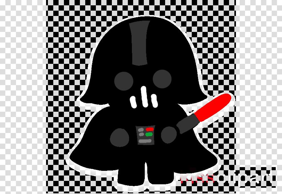 fictional character clipart Anakin Skywalker Yoda Character