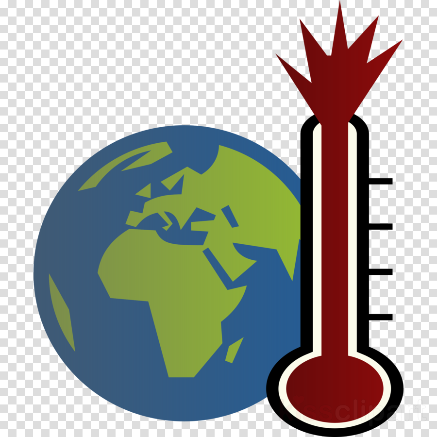 global warming clipart Global warming Climate change Clip art