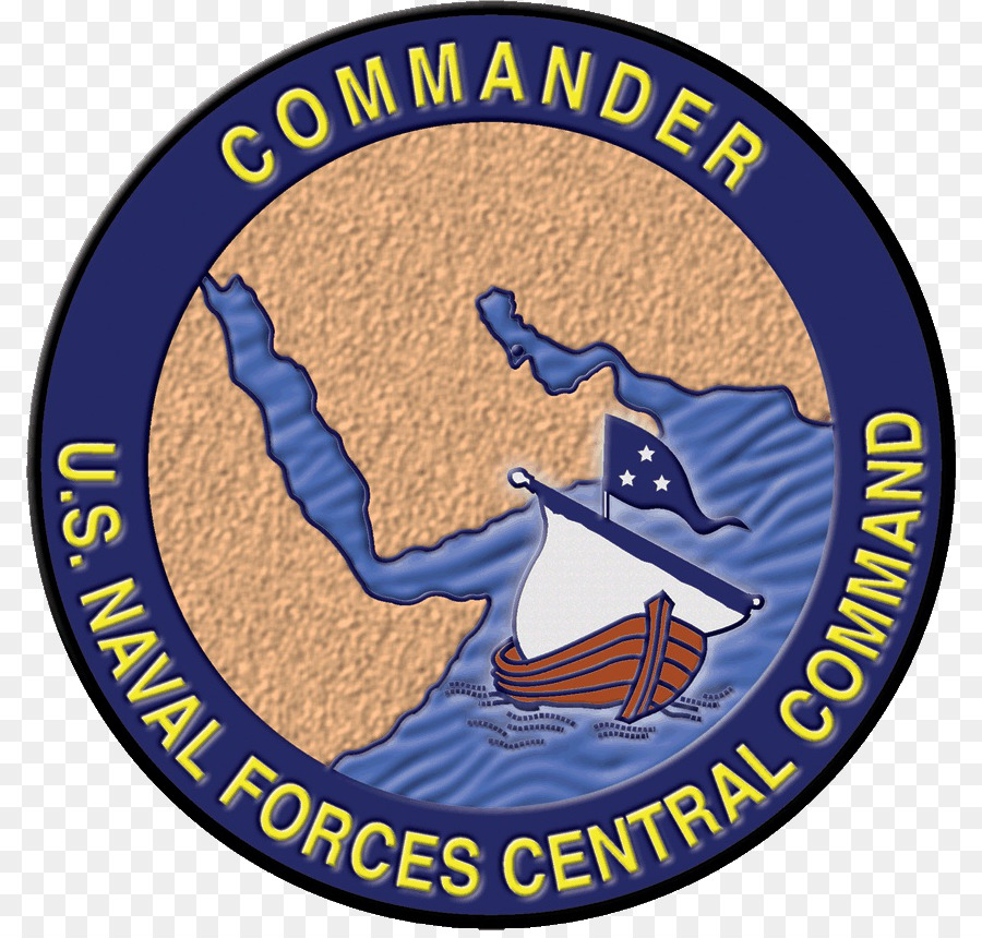 us naval forces central command clipart United States of America United States Naval Forces Central Command United States Fifth Fleet