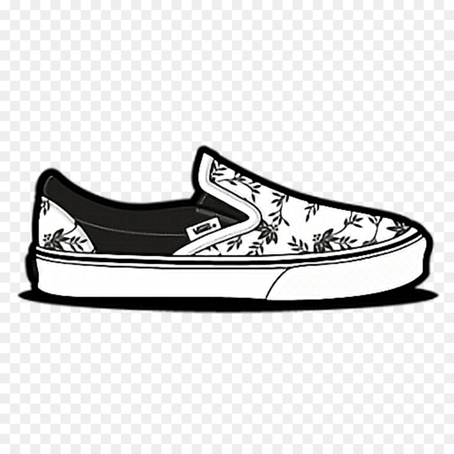 Shoes Cartoon clipart , Drawing, Graphics, White