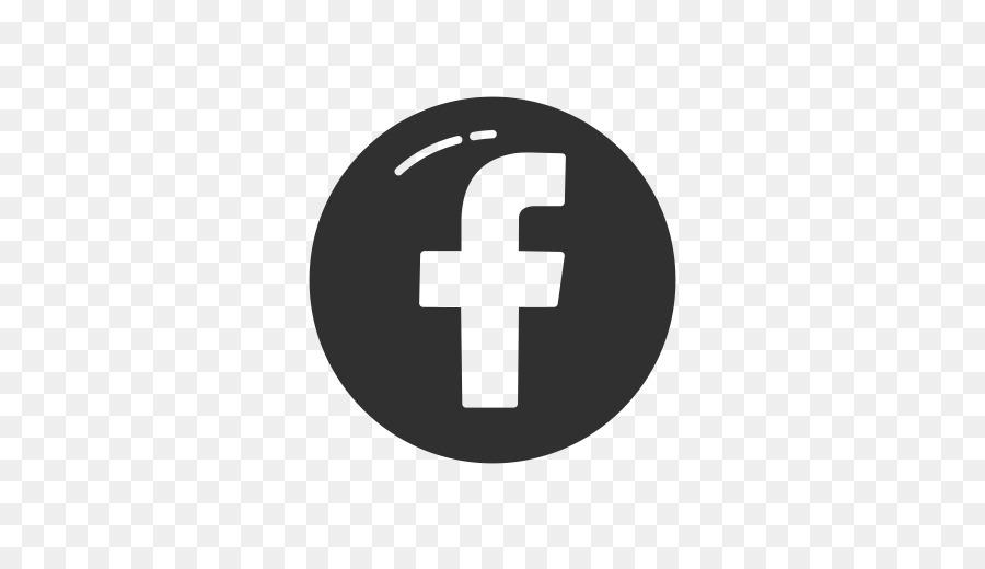 Facebook Logo Circle Clipart Facebook Font Product